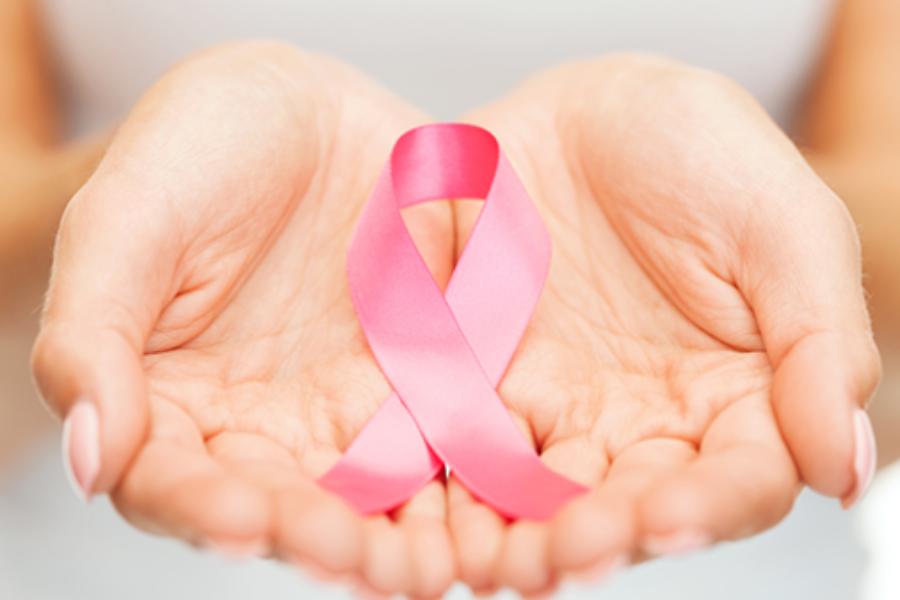 Prevenzione del tumore ovarico