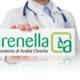 In occasione del 1 e del 2 novembre, il laboratorio Arenella resterà chiuso.